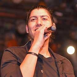 اغاني محمد سعيد