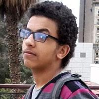 Mustafa Abdelkarim