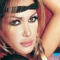 Maysam Nahas