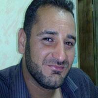 اغاني نادر صايل
