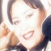 اغاني نجوي محمد