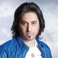 Naif Albadr