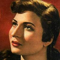 اغاني نعيمة عاكف