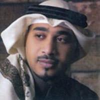 Naji Abdel Jalil