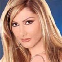Najwa Sultan