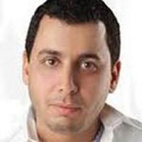 Abdel Salam Al Hassani