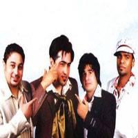 اغاني فرقة ناصر الاماراتية