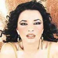 اغاني ناتاشا أطلس