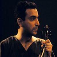 اغاني نداء ابو مراد