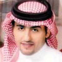 اغاني نزار عبد الله