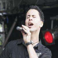 اغاني نعمان البوزيدي