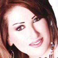 Noor Al Sharq