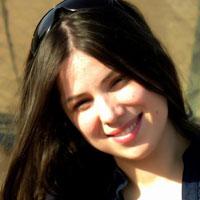 Noor Al Omar