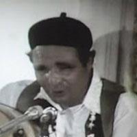 اغاني نوري كمال