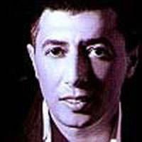 اغاني عمر عبداللات