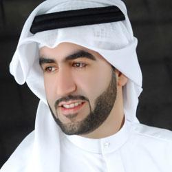 اغاني عمر المرزوقي
