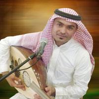 اغاني عمر الهدار