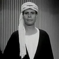 اغاني عمر الجيزاوي