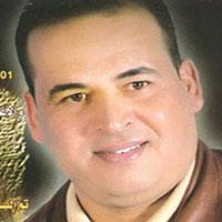 اغاني عمر المزداوي