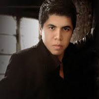 اغاني عمر كمال