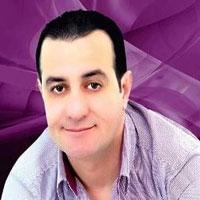اغاني عمر ماوان