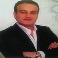 اغاني عمر شريف