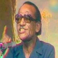اغاني عثمان الشفيع