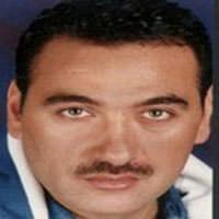 Rabih El Khawli