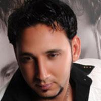 اغاني رافع محمد
