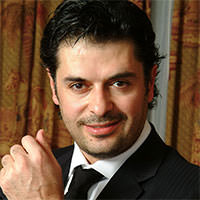 ragheb alama nassini el donia mp3