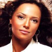 اغاني راندا حافظ