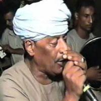 اغاني رشاد عبد العال