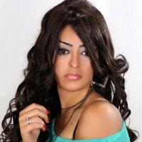 اغاني ريهام حلمى
