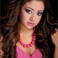 Riham Abdel Hakim
