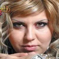 Ronit Khoury