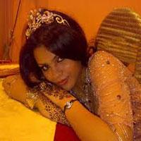 اغاني رويدا عمر