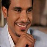 اغاني سعد الفهد
