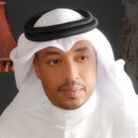 اغاني سعد حمد
