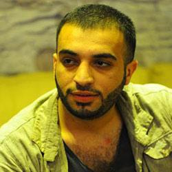 Saif Amer