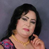 اغاني ساجده عبيد