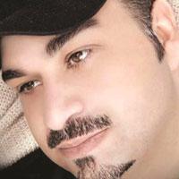 اغاني صلاح احمد