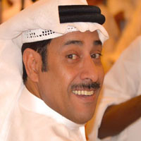 اغاني صلاح حمد خليفة