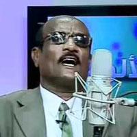 اغاني صلاح كوستي