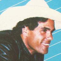 اغاني صلاح مكاوي