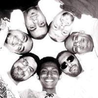 فرقة سلالم