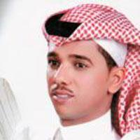 اغاني صالح سعد