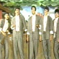 اغاني فرقة سمر الكويتية