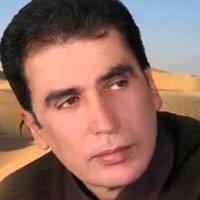 سمير الكردي