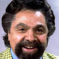 Samir El Eskandarany