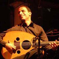 اغاني سمير جبران